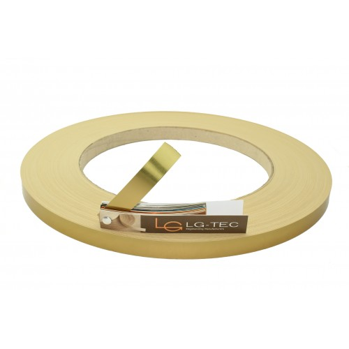 PVC Real Gold Chrome Code M022